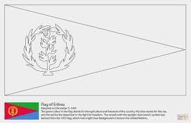 Uganda Flag Colours New Liberia Flag Coloring Page Coloring Pages