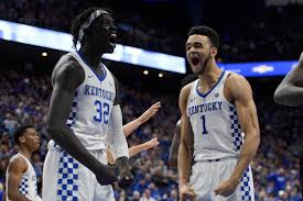 uk basketball schedule on tv how to watch kentucky wildcats basketball vs lsu tigers game time