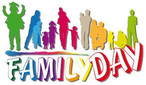 family day princeton nj 08540 princetonkids