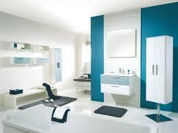 behr bathroom paint color ideas behr bathroom paint freejobposting info