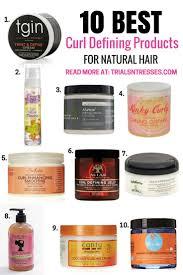 25 best natural hair growth ideas on pinterest natural hair