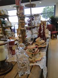 preparing your home for christmas with homesense molly and the