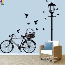 Floor Lamps Baby Nursery Online Get Cheap Nursery Floor Lamps Aliexpress Com Alibaba Group