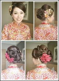 traditional hair accessories bridal in traditional style like it but not sure if