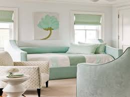 mint green bedroom walls mint green and white bedroom mint green