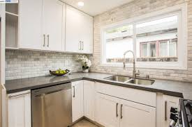 Ideas For Country Kitchen Paint Color Ideas For Country Kitchen Creditrestore Us Kitchen