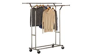 top 5 best garment racks in 2018