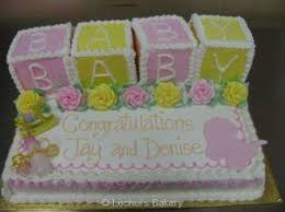 68 best cake decorating ideas images on pinterest birthday party
