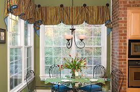 Custom Window Curtains Custom Window Treatments Charlotte Nc Custom Drapery Shades