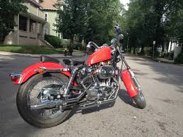 tags page 1 new used sportster1000 motorcycle for sale fshy net