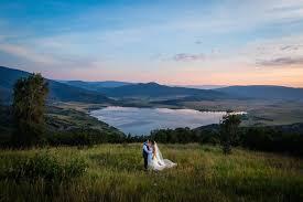 colorado wedding venues most unique wedding venues in colorado the denver ear