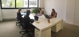 bureau à partager location de bureaux à partager à nantes le 144