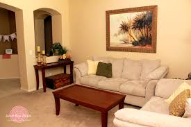 Light Tan Paint Colors Bedroom Tan Living Rooms Exquisite Living Rooms Tan Sofas Room