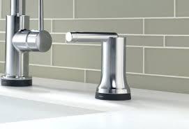 almond colored kitchen faucets faucet kitchen faucets standard almond kitchen faucet