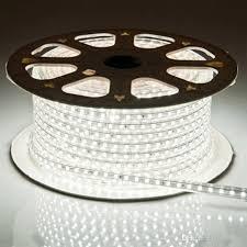 Outdoor Light Strips 100m 110v 220v Led Strips Smd 5050 Led Rope Light Ip67 Flex Led