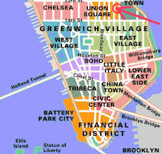 map of nyc areas winnipeg new york in winnipeg page 3