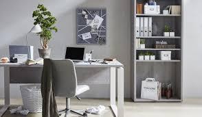 couleur bureau le gris couleur tendance pour le bureau myhome de micasa