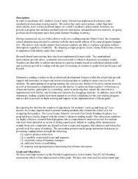 sharepoint resume sharepoint resume cover letter