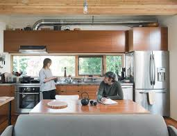 modern eat in kitchen photo 10 of 20 in 20 modern home eat in kitchens from it u0027s hip to