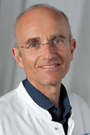 Dr Martin Baden Baden Rheuma Forschung Top U2013 Versorgung Flop