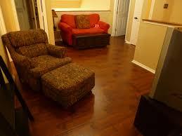 Traditional Living Premium Laminate Flooring Free Samples Lamton Laminate 12mm Exotic Collection Belitung Amber