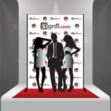 step and repeat backdrop step and repeat 6 x8 stand carpet sign11