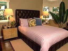 amazing area rug for bedroom elegant area rug master bedroom