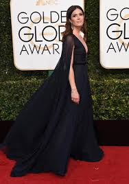 golden globes 2017 best dressed amy adams mandy moore and