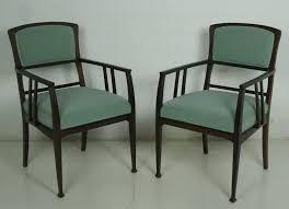 Esszimmer Jugendstil Www Abisuk Com 64301010307102 Gebrauchte Esszimmer Tisch Stühle