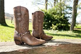 womens boots ballarat durnago womens brown heartbreaker boot saddleworld ballarat
