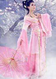29 best ancient chinese dress images on pinterest chinese