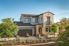 orange county new homes california home orange county new homes california home builders move