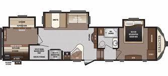 keystone sprinter 326fwbhs rvs for sale camping world rv sales