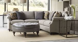 thomasville living room furniture sale ancil sectional comfortable and stylish sectional living room