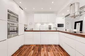 picture of kitchen designs interior design charming attic kitchen designs low ceiling attic