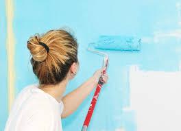 12 easy fixes for a botched paint job bob vila