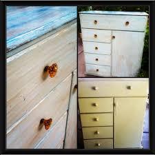 Vintage Americana Decor Antique Dresser Done In Americana Decor Chalky Finish Vintage And