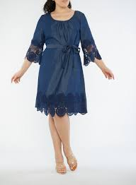 plus size dresses rainbow