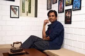 indian film gani bollywood star nawazuddin siddiqui takes free speech hero to