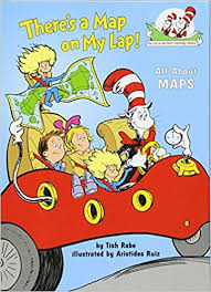 map all there s a map on my all about maps cat in the hat s