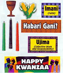 kwanzaa decorations kwanzaa mini bulletin board set kwanzaa decorations