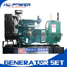 online get cheap deutz diesel engines aliexpress com alibaba group