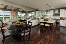 Montgomery Homes Floor Plans by Portfolio Of Homes Photo Gallery Montgomery County New Homes