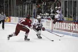 college ice hockey wikipedia