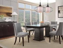 Dining Room Modern Furniture Dining Chairs Modern Chairs