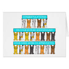 work anniversary gifts work anniversary gifts t shirts posters other gift ideas
