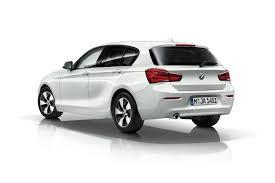 bmw car leasing bmw lease deals intelligent car leasing