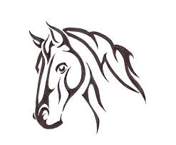 Horse Tattoo Ideas 38 Best Horse Tattoo Designs Drawings Images On Pinterest Horse