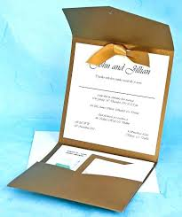 your own wedding invitations make your own wedding invitations kits and how to make