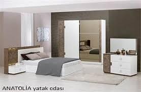 camere da letto moderne prezzi da letto antica prezzi 100 images da letto di